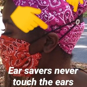 Saving one ear at a time